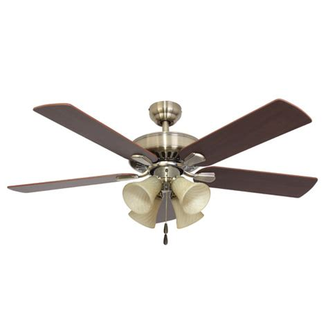 ceiling fan light kit parts neiltortorella