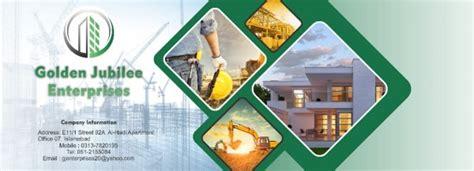 2,087 likes · 16 talking about this. Golden Jubilee Enterprises (Pvt) Ltd. (Islamabad, Pakistan) - Contact Phone, Address