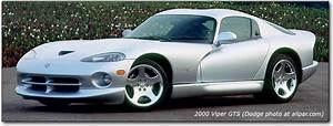 Chrysler  Jeep  And Dodge 2001 Cars  Trucks  And Minivans