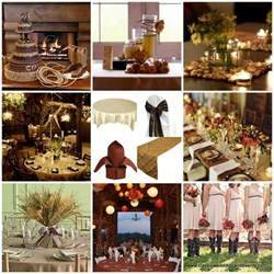 western wedding decorations classic weddings and events country and western wedding ideas