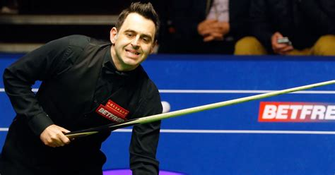 Ronnie O'Sullivan to return to Lincoln - how you can see ...