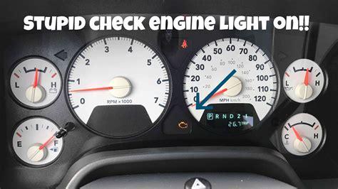 Reset Check Engine Light Dodge Ram 2500 by 2013 Ram 1500 Check Engine Light Decoratingspecial