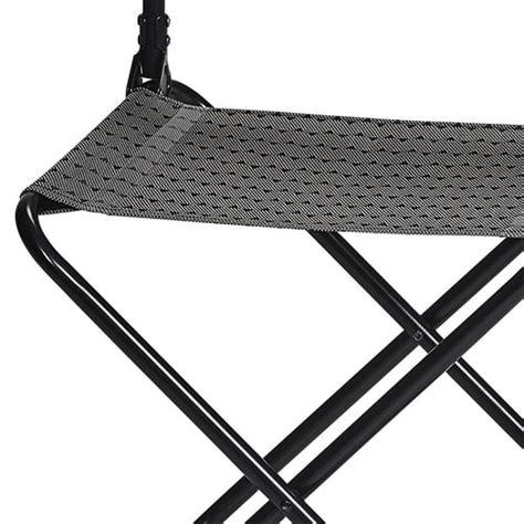 chaise trigano chaise de cing pliante lagon trigano cing car caravane