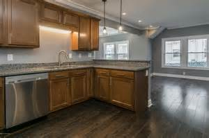 17 best images about kitchen kompact cabinets on pinterest