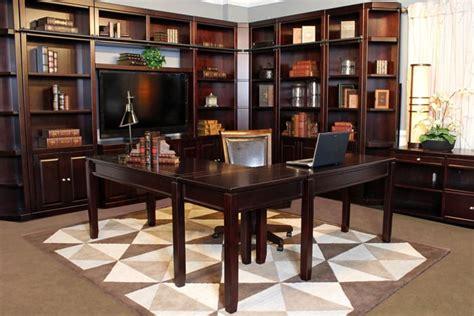 mor furniture    updated june