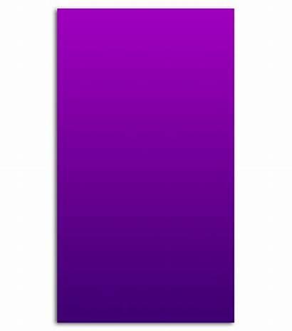 Purple Mobile Phone Wallpapers Spliffmobile Source