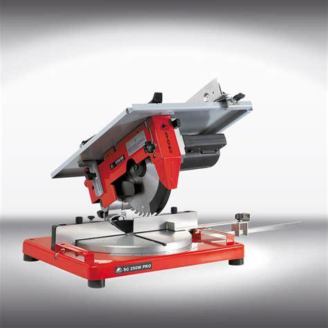 power tools supplier dubai stayer power tools uae juno