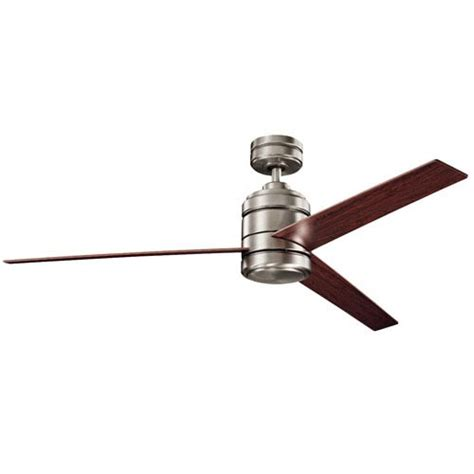 high efficiency ceiling fan high efficiency ceiling fans bellacor