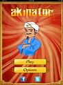 Akinator the Genie, It's Not Magic but It Sure Feels Like ...