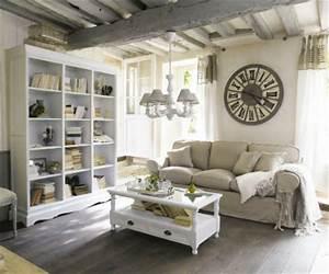 La Maison Du Parasol : decoraci n de casas de campo decoraci n de interiores y ~ Dailycaller-alerts.com Idées de Décoration