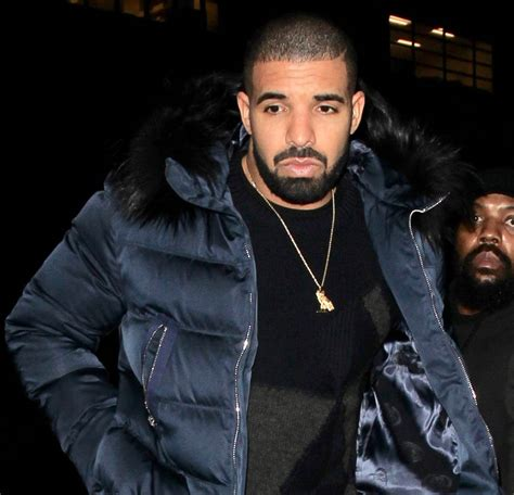 Drake Has Met Jennifer Lopez's Kids And They Reportedly