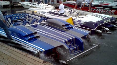 Boat R Lake Cumberland by Run Lake Cumberland 2011