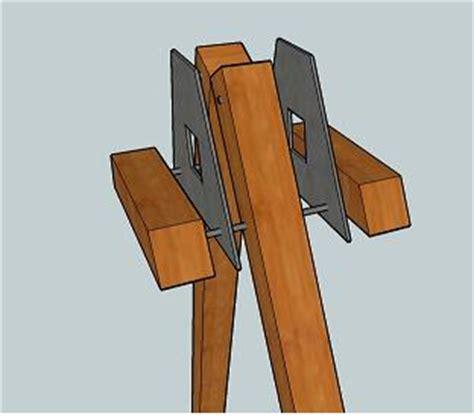 si鑒e balancoire probleme balancoire bois forum jardin assainissement vrd système d