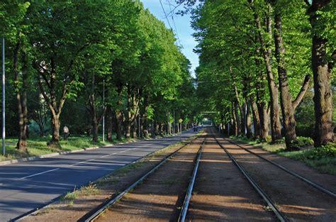 Mežaparks - viena no izcilākajām vietām Rīgā | Mežaparks ...
