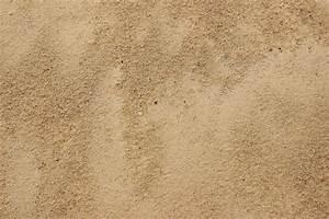 Densité Sable 0 4 : sable jaune 0 4 tresque castille ~ Dailycaller-alerts.com Idées de Décoration