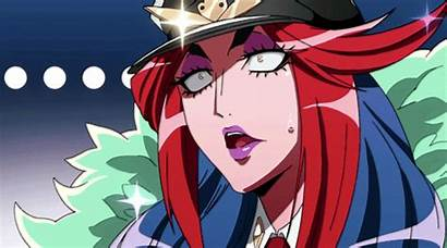 Nanbaka Anime Guard Kiji Chibi Samon Characters