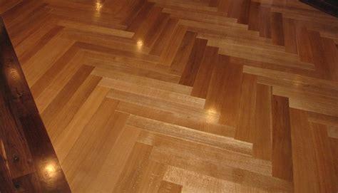 herringbone flooring wood floor of the week woodflooringtrends