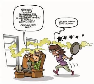 Creme Solaire Dessin : des souvenirs plein le nez curium magazine ~ Melissatoandfro.com Idées de Décoration