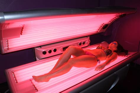 red light therapy bed reviews red light therapy ls for tanning beds iron blog