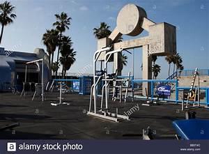 Gold's Gym Venice Beach Related Keywords - Gold's Gym ...