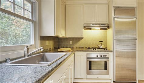 Simple Kitchen Design For Very Small House  Kitchen. White Kitchen Cabinet Doors. Self Assemble Kitchen Cabinets. Most Popular White Paint For Kitchen Cabinets. Kitchen Cabinet Undermount Lighting