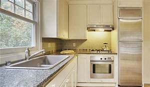 small simple kitchen design kitchen and decor With kitchen designs for small homes
