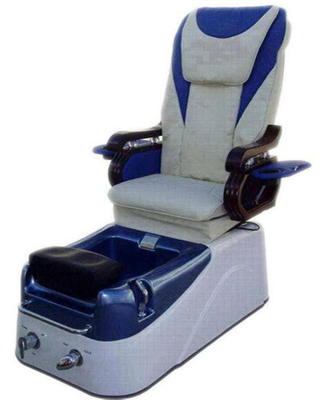china foot bath chair china foot bath