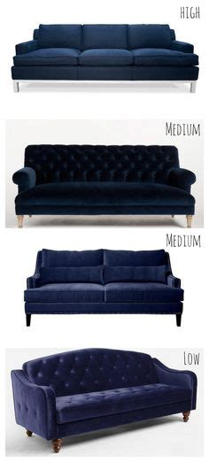 so sofa joao 23 1000 ideas about blue couches on pinterest navy blue