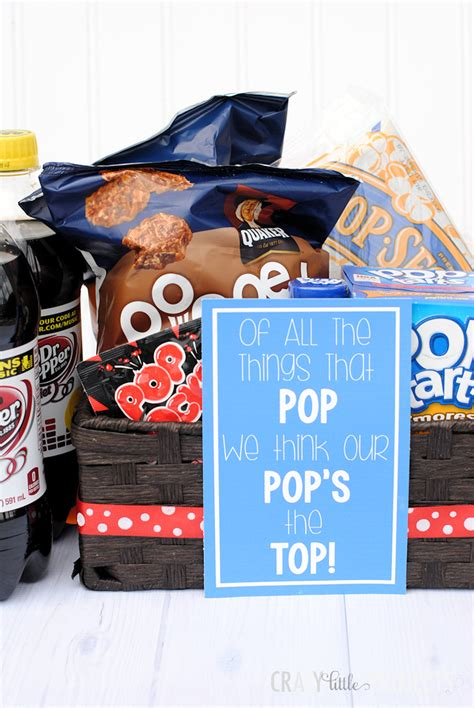fathers day gift ideas fun squared