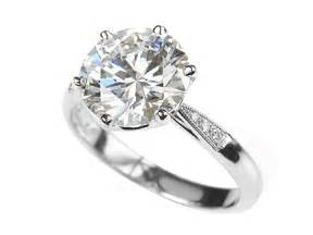 shop engagement rings engagement rings platinum engagement rings