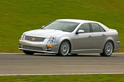 all car manuals free 2007 cadillac sts parental controls 2007 cadillac sts v review top speed