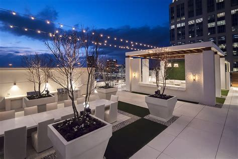 related group opens  atlanta tower multifamily