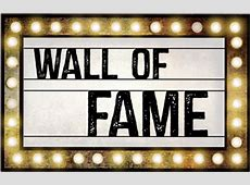 Is a Wall of Fame Right for Your Company? Jill