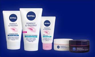 Nivea Face Care & Creams | Clicks