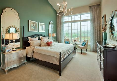 bedroom wall ls home depot home design bedroom interior marvelous green mixed white