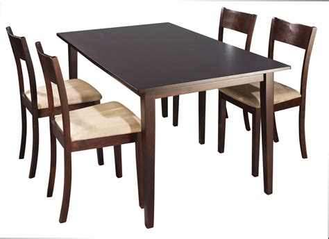 location tables et chaises chaise pour table en bois table de salon et chaise home decor home decor unique table et