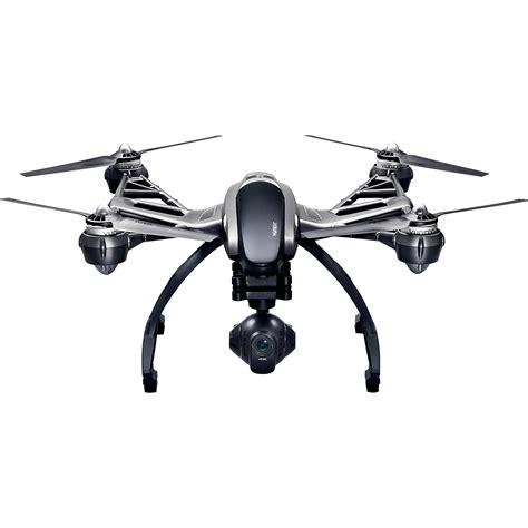 yuneec   typhoon quadcopter  cgo camera yunqktus