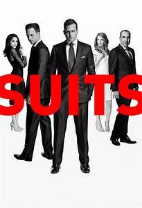 Watch Suits - Season 7 Episode 15 : Tiny Violin Online ...