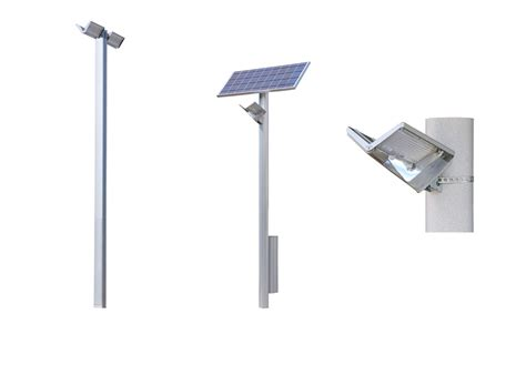 solar powered led outdoor lights decor ideasdecor ideas