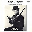 Ray Cooper - Everybody's Cup Of Tea (1977, Vinyl) | Discogs