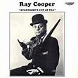 Ray Cooper - Everybody's Cup Of Tea (1977, Vinyl)   Discogs