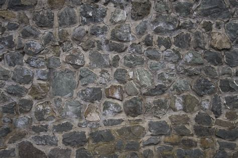free wall stock textures best for photoshop textures