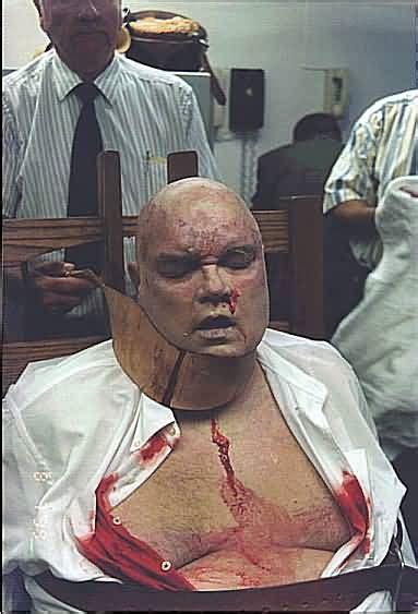 allen davis death penalty information center