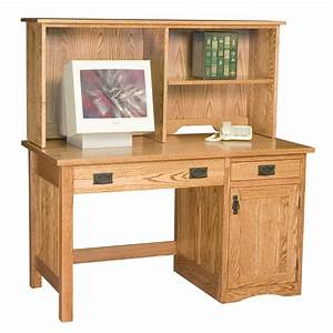 66 carls office furniture reno nevada 17 best With amish furniture home of economy