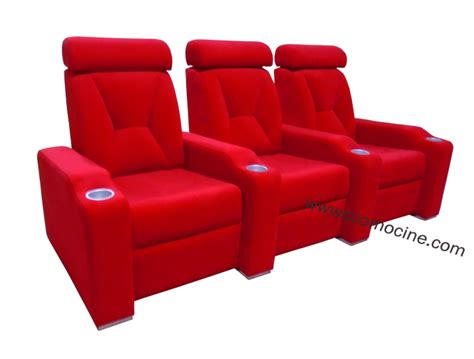 fauteuils class premium ccomocin 233 fauteuil de cin 233 ma accessoires d 233 co home cin 233 ma 233 cran de