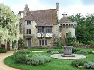Landhaus Garten Blog : landhaus blog garten im englischen stil anlegen der cottage gar wohnideen pinterest ~ One.caynefoto.club Haus und Dekorationen