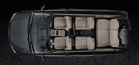 dodge caravan interior tried and true the 2016 dodge grand caravan