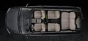 2003 Grand Caravan Fuse Box Location