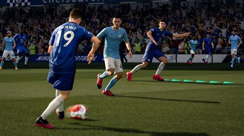 A lot of the skill movements on fifa 20 download quite needless and the el tornado which is one of the maximum famous is completely unrealistic. FIFA 21 - Download for PC Free