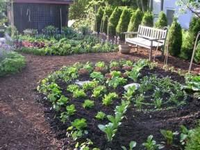 kitchen gardening ideas kitchen garden designer ellen ecker ogden